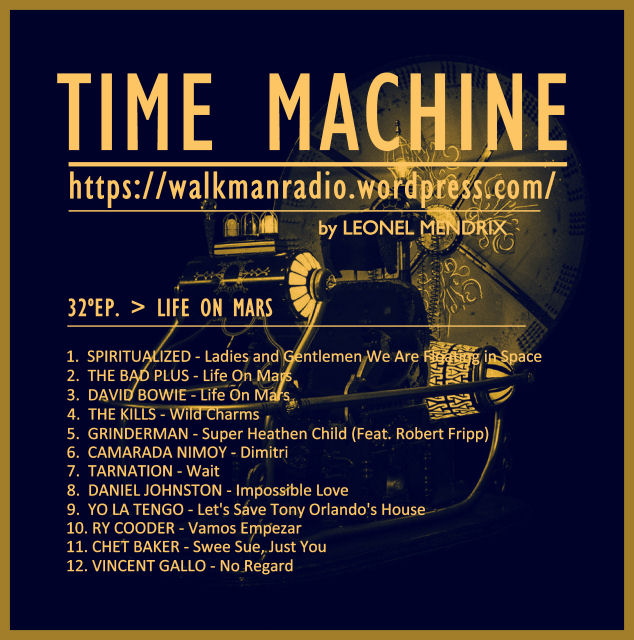 time-machine-ep-32-web-size